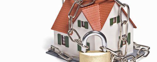 Tipologia abitazione - Proteggere casa ...