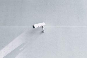 quanti tipi di telecamere esistono